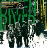 Green River Live At The Tropicana 1984 Rsd 2019 Ltd. To 2000