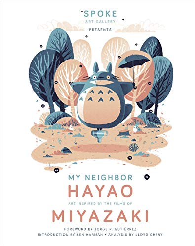 spoke-art-gallery-my-neighbor-hayao-art-inspired-by-the-films-of-miyazaki