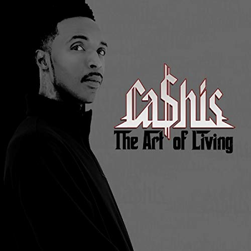 Cashis The Art Of Living .