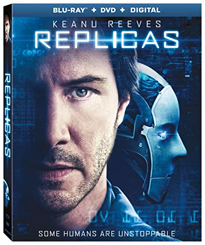replicas-reeves-eve-blu-ray-dvd-dc-pg13