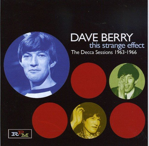 dave-berry-this-strange-effect-decca-sess-import-gbr-2-cd-set
