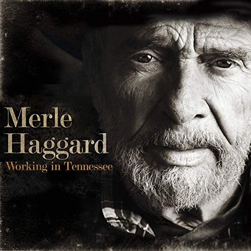 merle-haggard-working-in-tennessee