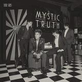 Bad Suns Mystic Truth