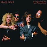 Cheap Trick The Epic Archive Vol. 3 (1984 1992)