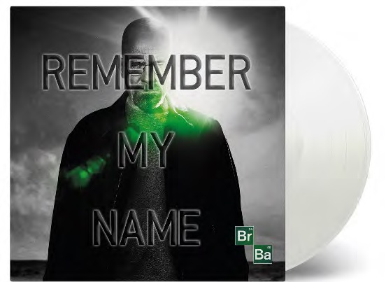 breaking-bad-soundtrack-2lp-crystal-clear-180-gram-vinyl-rsd-exclusive-compilation-postcard-stickers-booklet-gatefold-limited-numbered-to-3500-indie-exclusive-rsd-2019-exclusive
