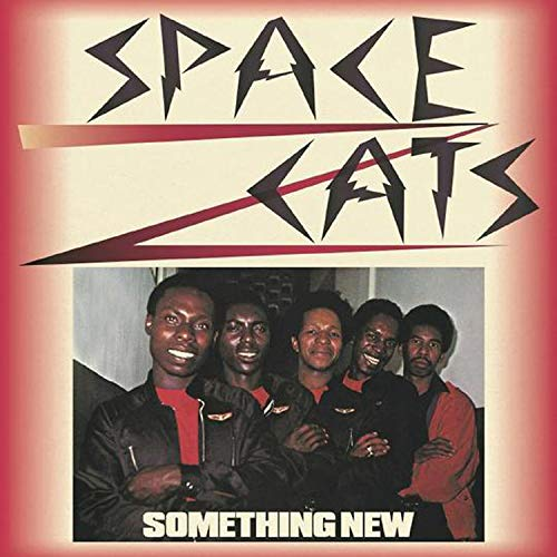 space-cats-something-new