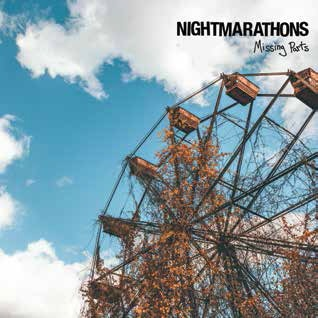 nightmarathons-missing-parts