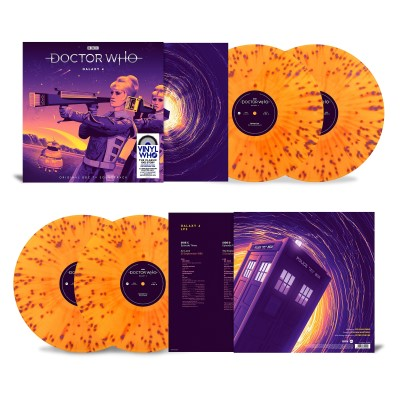 doctor-who-galaxy-4-rsd-2019-ltd-to-1000