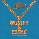 Free Nationals Beauty & Essex Rsd 2019 Ltd. To 2000