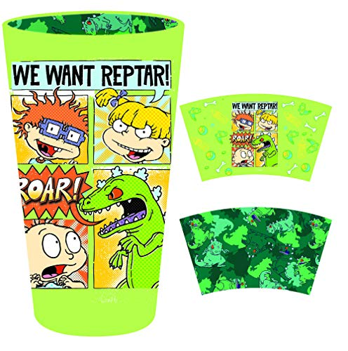 pint-glass-rugrats-squares-inisde