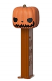 Pop Pez Pumpkin King Nbx