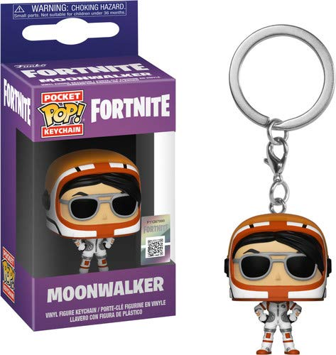 keychain-fortnite-moonwalker