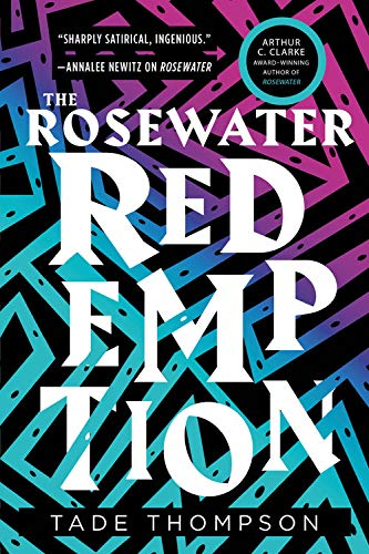 tade-thompson-the-rosewater-redemption