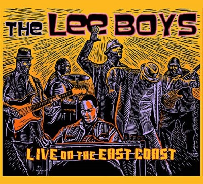 lee-boys-live-on-the-east-coast