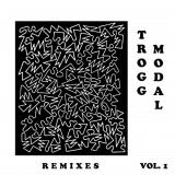 Eric Copeland Trogg Modal Vol. 1 (the Remixe Amped Exclusive