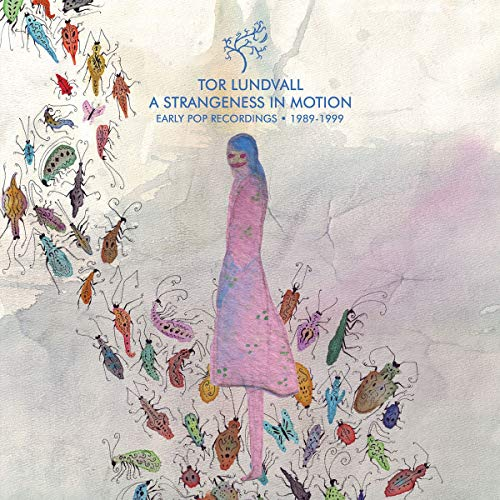 tor-lundvall-a-strangeness-in-motion-blue-vinyl-clearwater-blue-vinyl