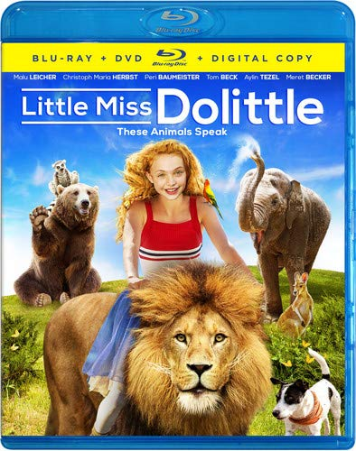 little-miss-dolittle-little-miss-dolittle