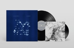 "Olafur Arnalds Re Member + String Quartets 12"" + 7"" Rsd 2019 Ltd. To 1200"
