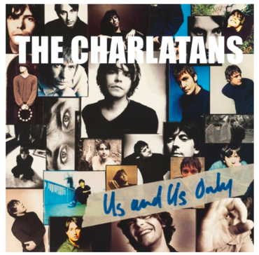 the-charlatans-us-us-only-transparent-vinyl-rsd-2019-ltd-to-1000