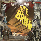 Monty Python Monty Python's Life Of Brian Picture Disc Rsd 2019 Ltd. To 2500