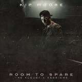 Kip Moore Room To Spare Rsd 2019 Ltd. To 1500