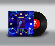 U2 The Europa Ep Rsd 2019 Ltd. To 5000
