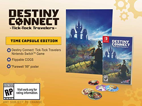nintenod-switch-destiny-connect-tick-tock-travelers-time-capsule-edition