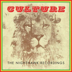 culture-the-nighthawk-recordings-translucent-red-yellow-or-green-vinyl-rsd-exclusive-2019-ltd-to-1700