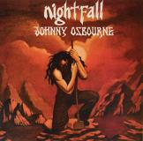 Johnny Osbourne Nightfall Rsd 2019 Ltd. To 450