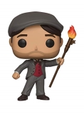 Pop Mary Poppins Returns Jack The Lamplighter