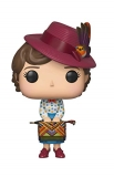 Pop Mary Poppins Returns Mary Poppins Bag