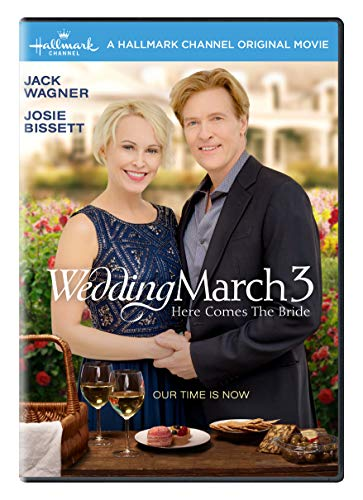 wedding-march-3-here-comes-the-bride-bissett-wagner-dvd-nr