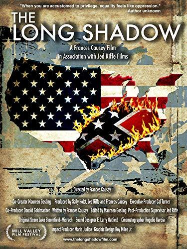 Long Shadow/Long Shadow@DVD@NR