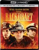 Backdraft Russell Baldwin Leigh 4k R