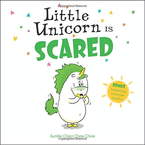 aurlie-chien-chow-chine-little-unicorn-is-scared
