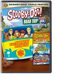 Scooby Doo Road Trip Usa Trip Scooby Doo Road Trip Usa Trip
