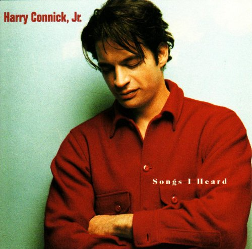 harry-connick-jr-songs-i-heard