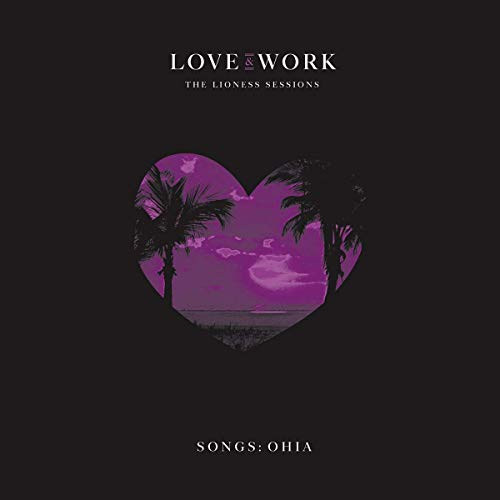 songs-ohia-the-lioness-sessions