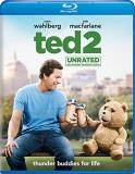 Ted 2 Ted 2