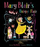 Amy Novesky Mary Blair's Unique Flair The Girl Who Became One Of The Disney Legends