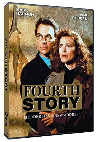 fourth-story-harmon-rogers-dvd-mod-this-item-is-made-on-demand-could-take-2-3-weeks-for-delivery