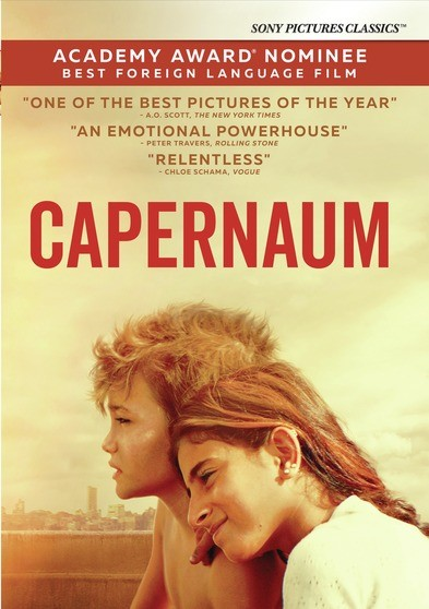 capernaum-capernaum-dvd-mod-this-item-is-made-on-demand-could-take-2-3-weeks-for-delivery