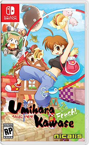 nintendo-switch-umihara-kawase-fresh