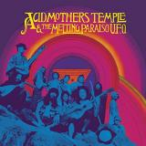 Acid Mothers Temple & The Melting Paraiso U.F.O. Acid Mothers Temple & The Melting Paraiso U.F.O. 2lp 2lp