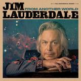 Jim Lauderdale From Another World