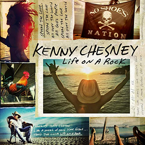 kenny-chesney-life-on-a-rock