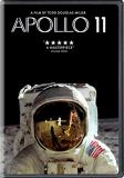Apollo 11 (2019) Apollo 11 (2019) DVD G