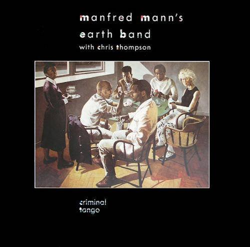 manfred-manns-earth-band-w-chris-thompson-criminal-tango