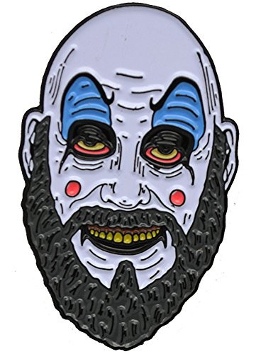 enamel-pin-house-of-1000-corpses-captain-spaulding