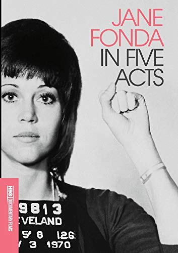 jane-fonda-in-five-acts-2018-jane-fonda-in-five-acts-2018-made-on-demand-this-item-is-made-on-demand-could-take-2-3-weeks-for-delivery